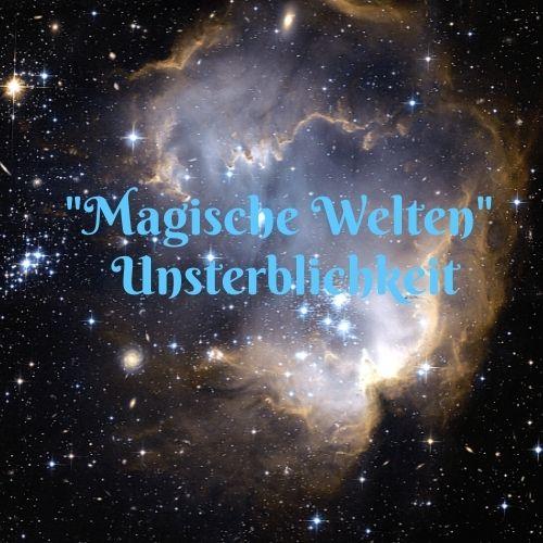 Magische Welten